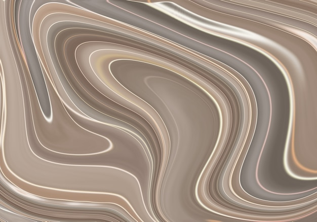 Fondo di struttura della vernice di marmorizzazione liquida. texture astratta pittura fluida, carta da parati con mix di colori intensi.