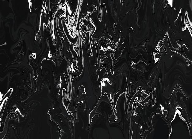 Liquify абстрактная текстура фон мраморная роспись