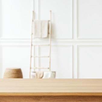 リビングルーム製品の背景、インテリアの背景画像