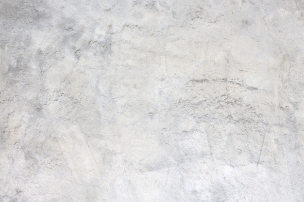 Loft cement wall background