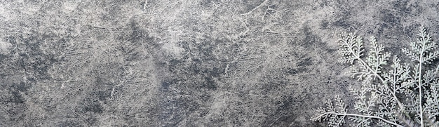 로프트 시멘트 벽 로프트 스타일 광택 스타일 로프트 스타일 시멘트 질감