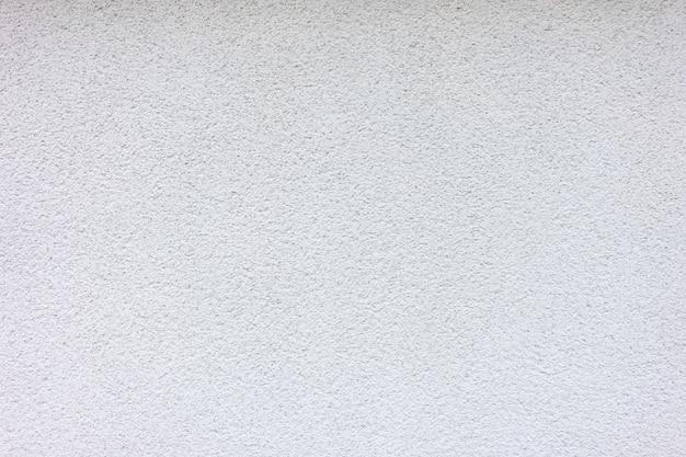 로프트 스타일 석고 벽, 회색, 흰색, 빈 공간이 배경 화면으로 사용됩니다.