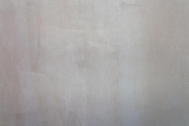 Loft wall background