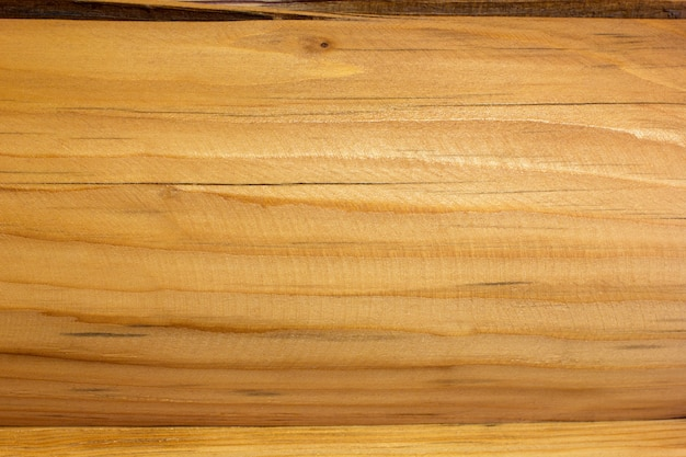A log cabin wall background