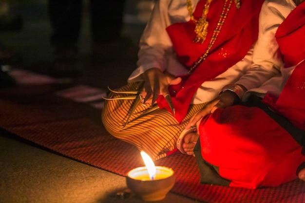 Loi krathong lanterns
