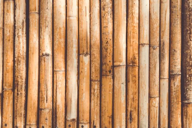 Long old grunge wood background.