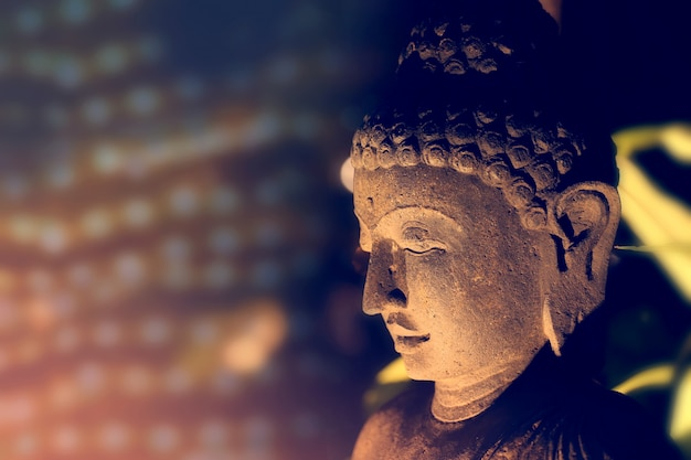 Господь будха