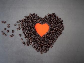 Любовь сердца Валентина фон баннера