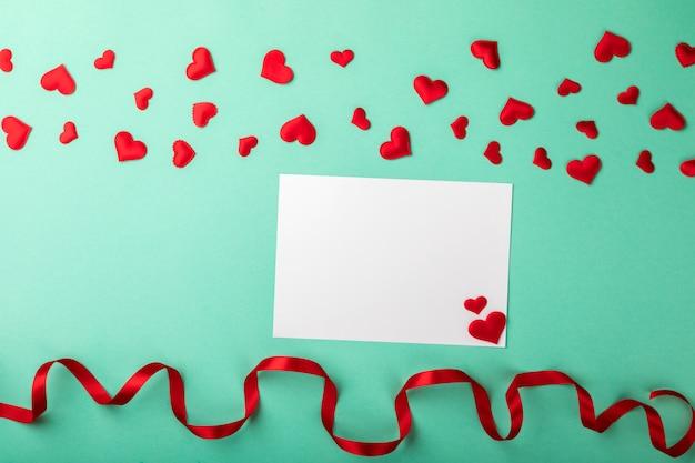 Любовное письмо. день святого валентина, день рождения, подарок.