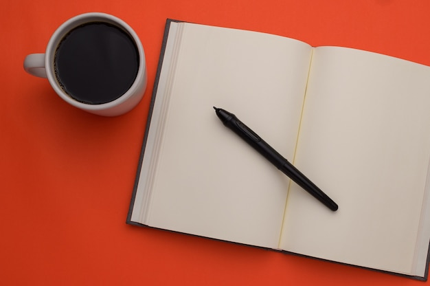 Love to read love to write increase knowledge