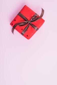 Lovely present for valentine's day