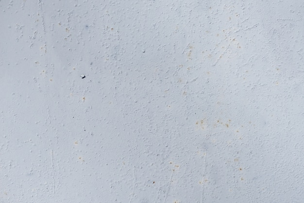 Lue leather texture, free copy space for text or abstract background.