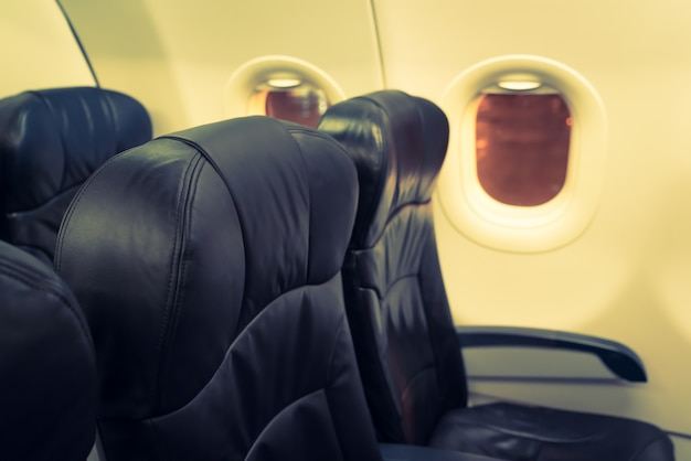 Багажа сидячую струи путешествий во время отпуска