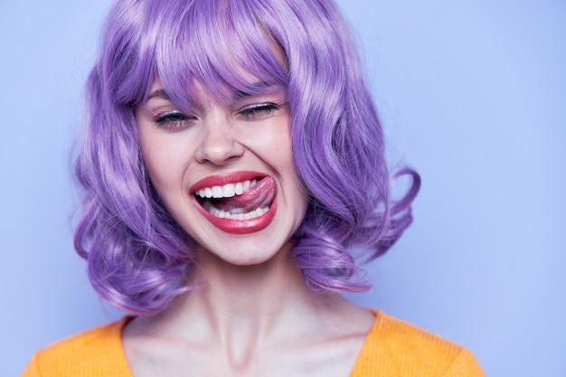 Роскошная и счастливая модельная вечеринка для макияжа бесплатное место