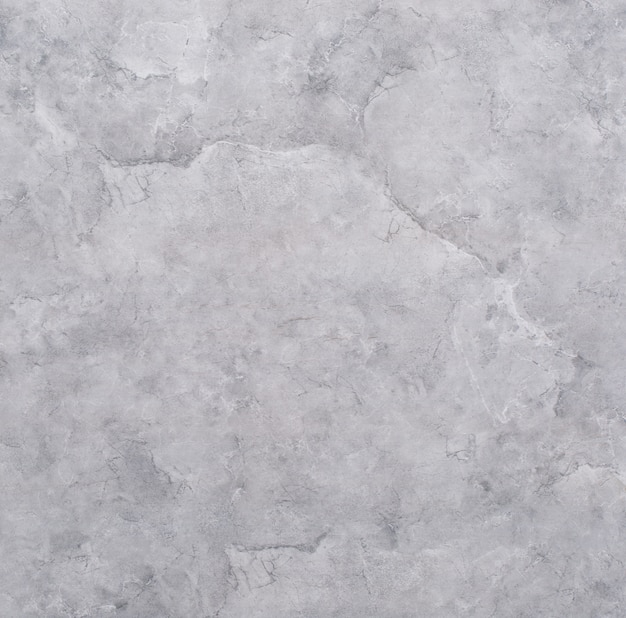 Luxury beautiful marble background texture layout