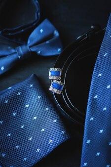 Luxury fashion clothing men