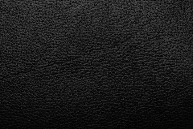 Luxury genuine leather texture background