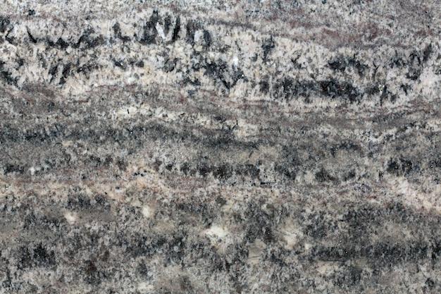 럭셔리 회색 화강암 질감 추상적인 배경 패턴입니다. 고해상도 사진입니다.