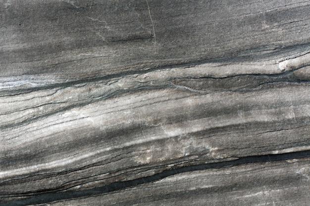 豪華な大理石。灰色のストーム抽象的な背景。高解像度の写真。