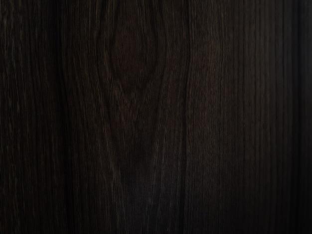 럭셔리 프리미엄 나무 질감 배경