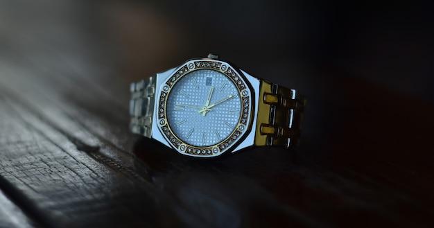 명품 시계