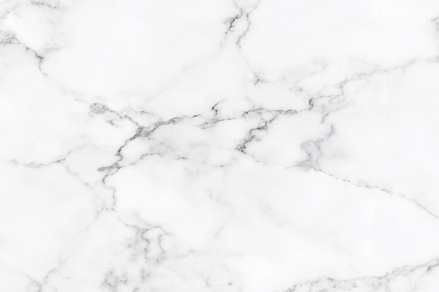 The luxury of white marble texture and background for design pattern art work.