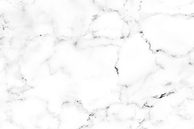 Luxury of white marble texture background