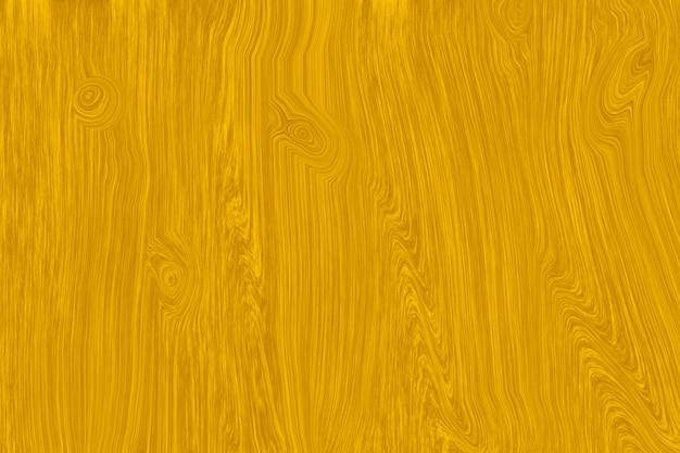 Mable 및 나무 선 미네랄 밝은 노란색 질감 배경