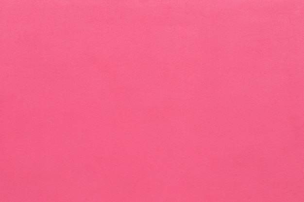 Macro photo of intensive pink rubber texture. macro focus on microtexture