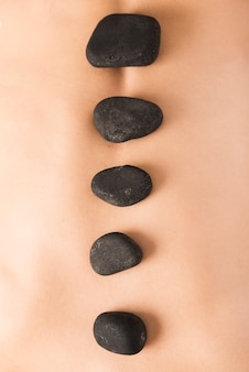 Hot Stone Massage Images | Free Vectors, Stock Photos & PSD