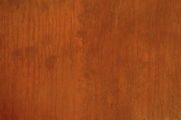 Фоновая текстура деревянной панели из красного дерева с нежным узором под дерево