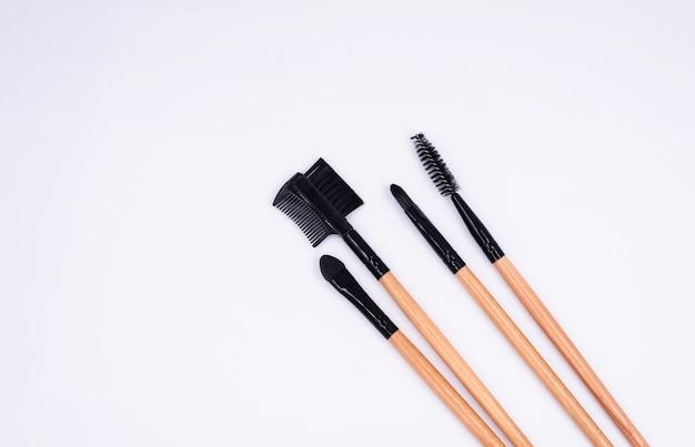 Makeup brushes, cosmetic tool