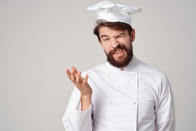 男性料理レストランサービスプロポーズスタジオ