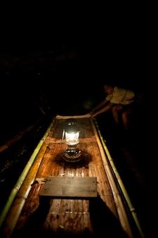 Man pulling a boat, thailand