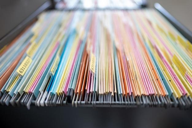 МетМебельОпт: Картотеки в офис