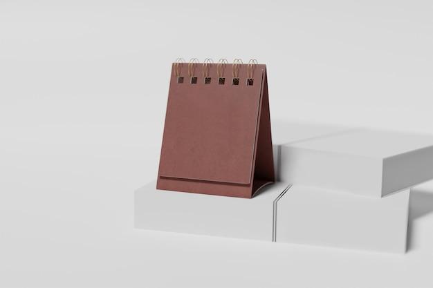 Макетное бюро календарей
