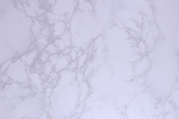 Marble background, marble texture