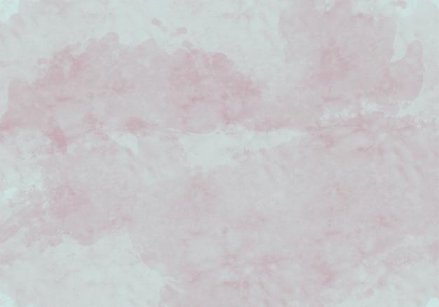 Мрамор фон текстура фото hd