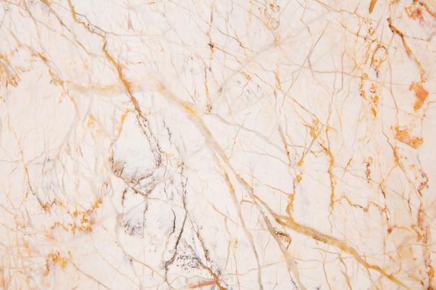 Marble . blur background.