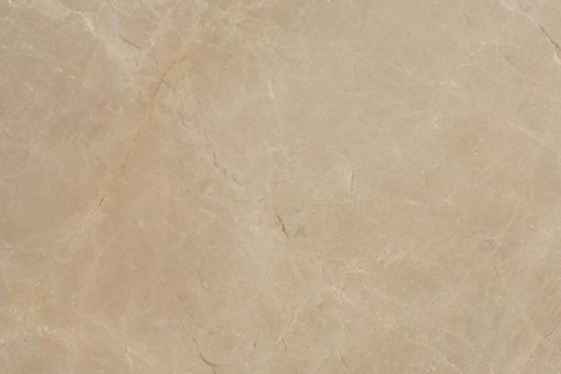 자연 패턴 및 디자인, 태국의 추상 대리석 색상 대리석 갈색 무늬 질감 배경.