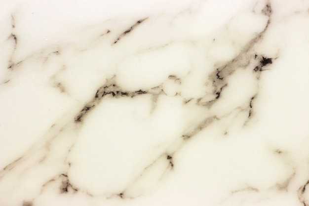 Marble close-up texture, background, natural pattern