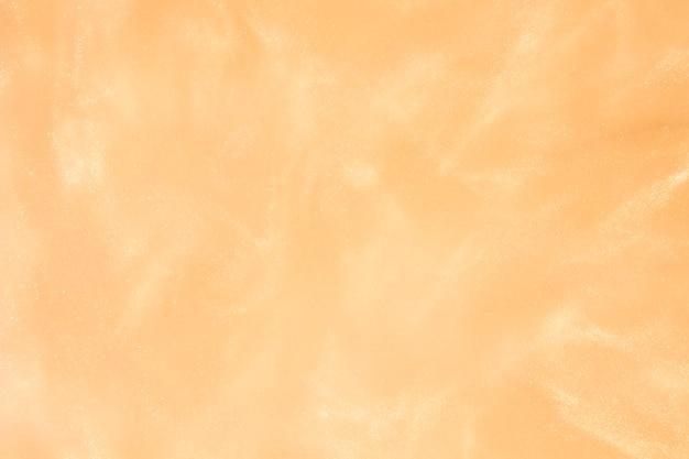 Мраморный компост с красочным стилем