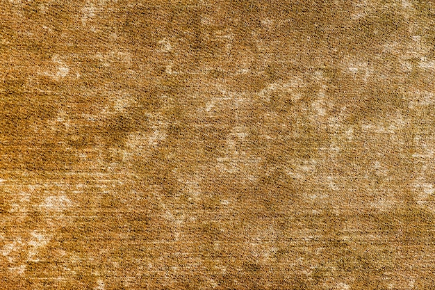 Marble fabric material grunge textured effect