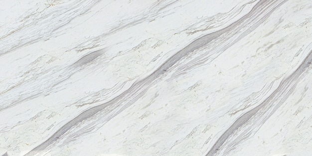 Marble floor abstract texture glossy background 3d illustration premium