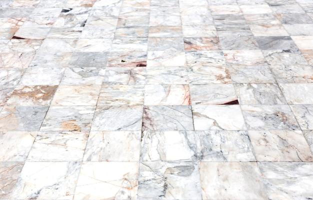 Marble floor pattern texture