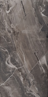 Marble floor texture background
