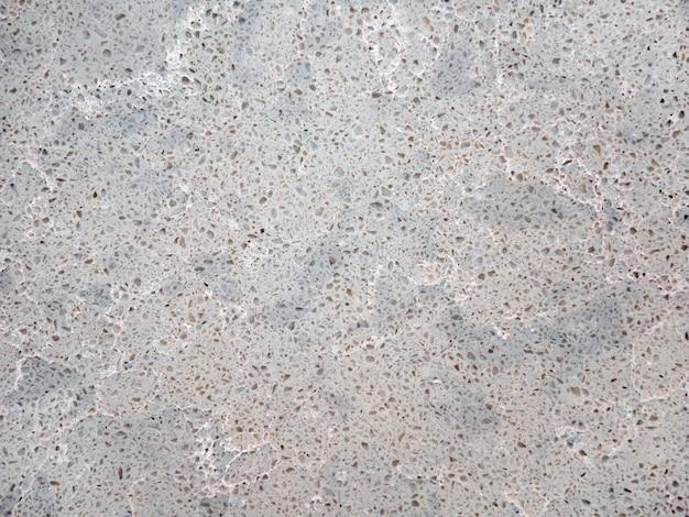주방 조리대 및 바닥 타일을 위한 대리석 화강암 배경 천연 석판