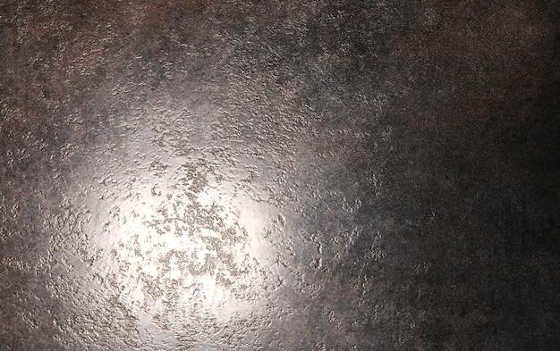 Мрамор, гранит на темно-сером фоне. стильная, урбанистическая, минималистичная, бетонная текстура. абстрактное фото луны. цвет асфальта.