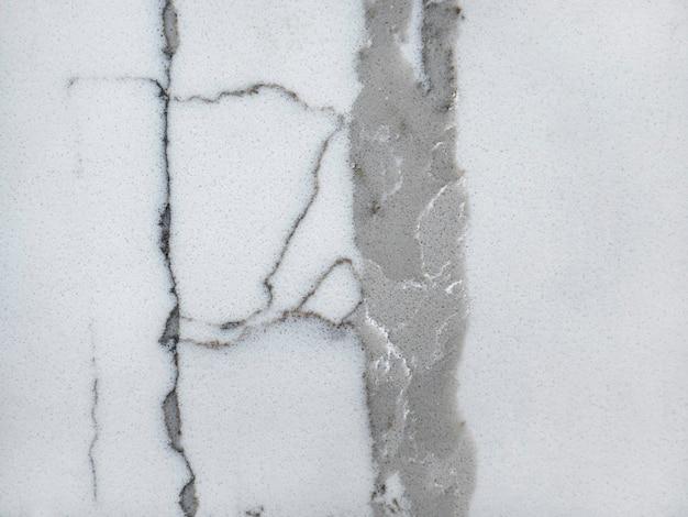 주방 조리대 및 바닥 타일 용 대리석 화강암 표면 천연 석판