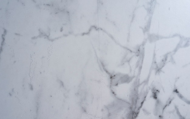 Marble granite white wall surface black pattern graphic abstract light elegant black for do floor ceramic counter texture stone slab smooth tile gray silver background natural for interior decoration.